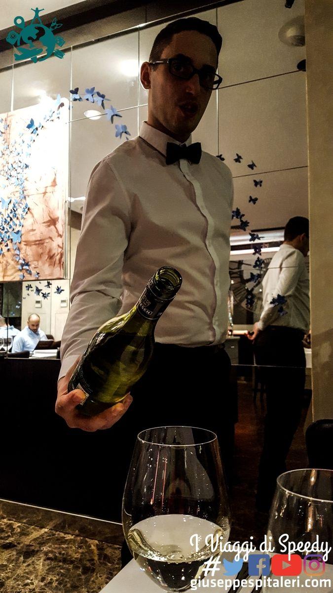 ristorante_secret_chef_petrov_sofia_bulgaria_www.giuseppespitaleri.com_014