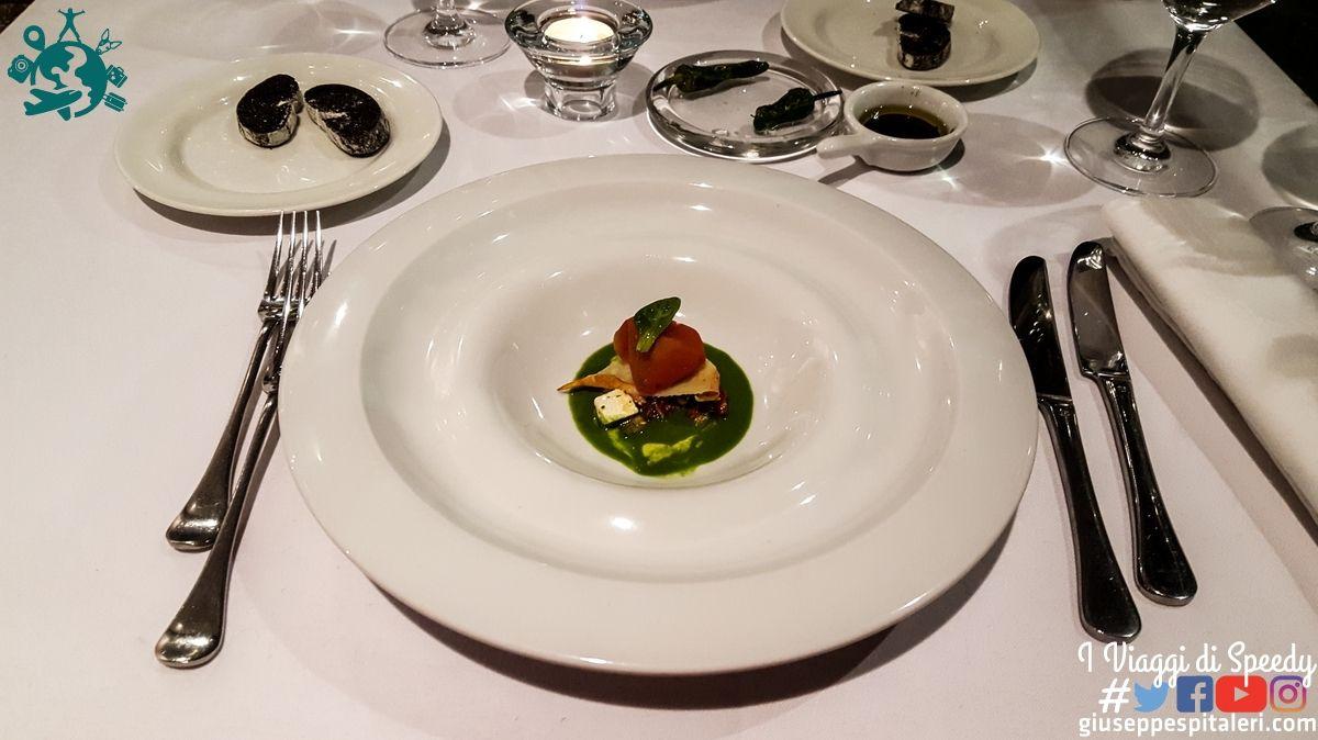 ristorante_secret_chef_petrov_sofia_bulgaria_www.giuseppespitaleri.com_015