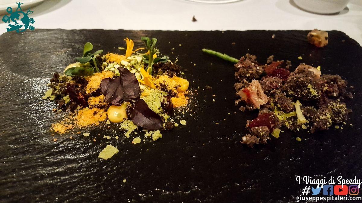 ristorante_secret_chef_petrov_sofia_bulgaria_www.giuseppespitaleri.com_016