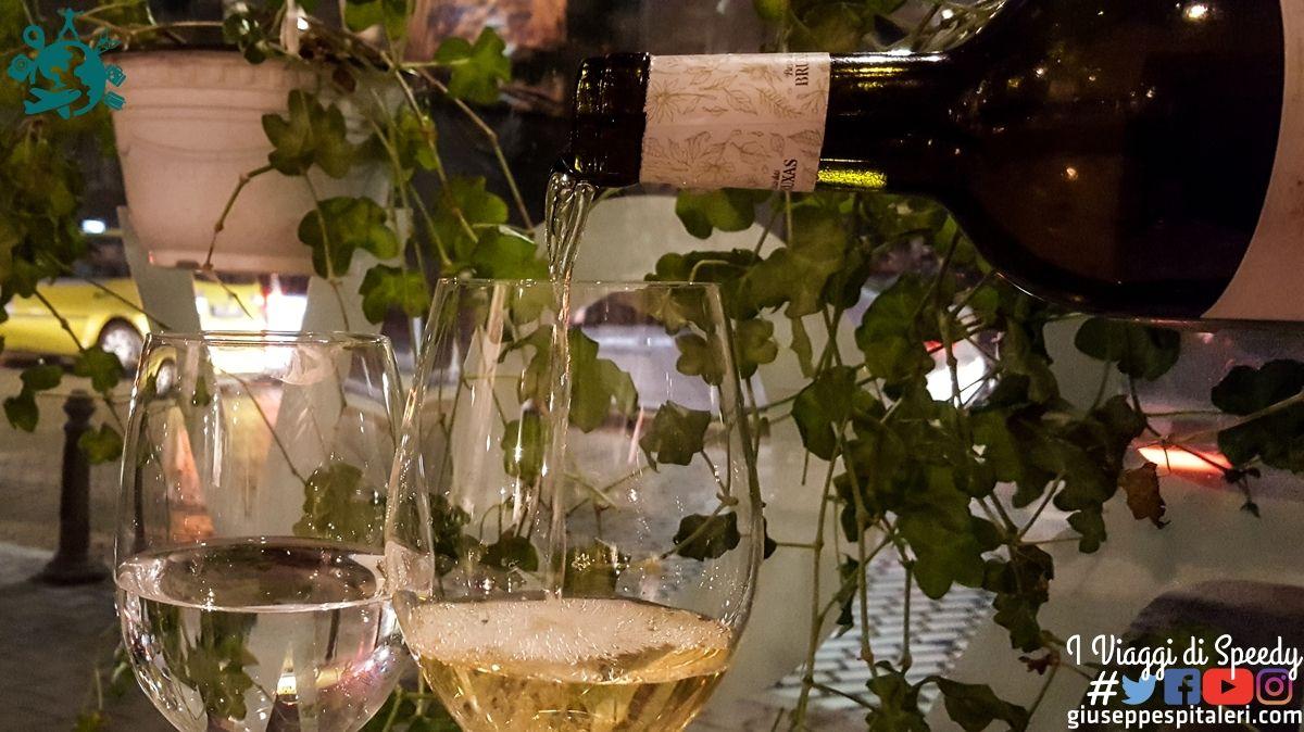 ristorante_secret_chef_petrov_sofia_bulgaria_www.giuseppespitaleri.com_018
