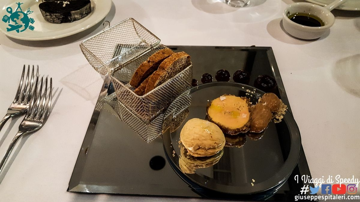 ristorante_secret_chef_petrov_sofia_bulgaria_www.giuseppespitaleri.com_021
