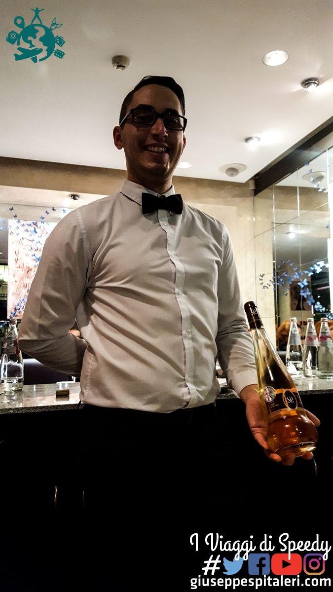 ristorante_secret_chef_petrov_sofia_bulgaria_www.giuseppespitaleri.com_022