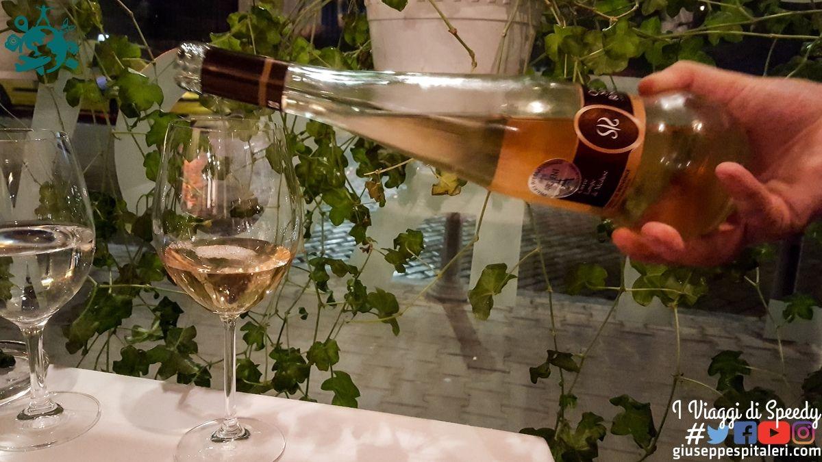 ristorante_secret_chef_petrov_sofia_bulgaria_www.giuseppespitaleri.com_023