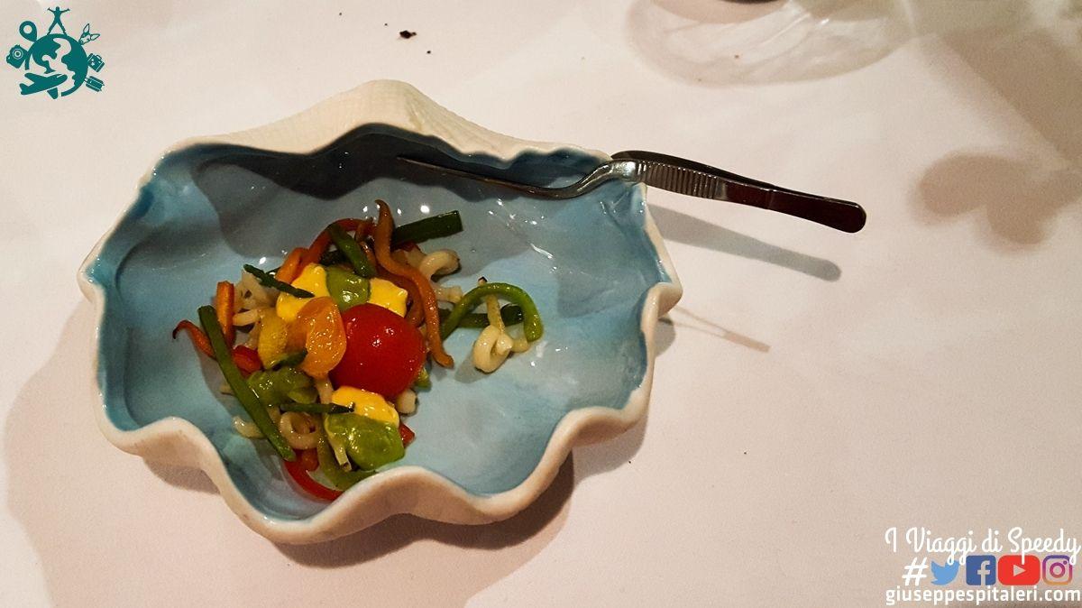 ristorante_secret_chef_petrov_sofia_bulgaria_www.giuseppespitaleri.com_026