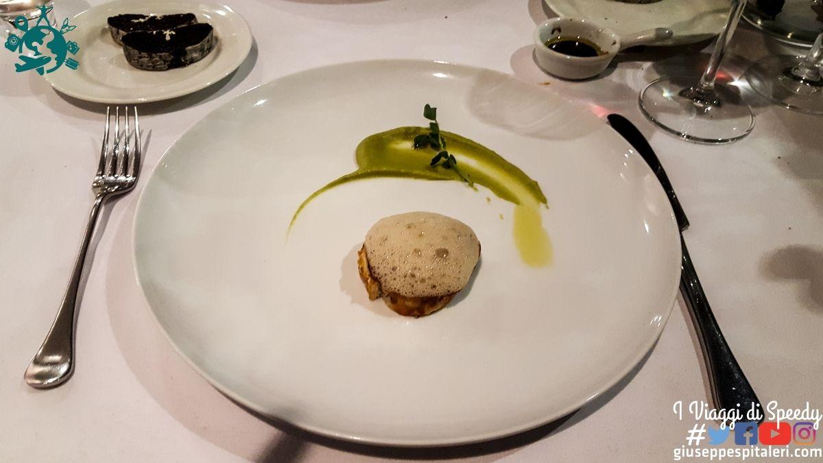 ristorante_secret_chef_petrov_sofia_bulgaria_www.giuseppespitaleri.com_028