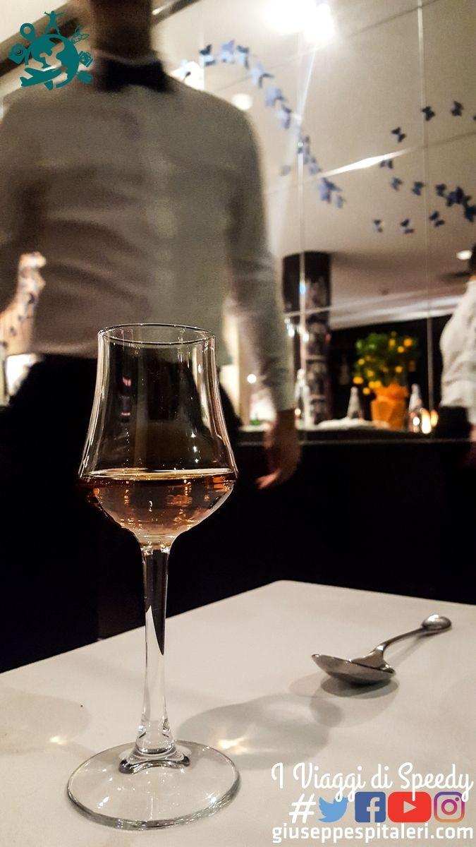 ristorante_secret_chef_petrov_sofia_bulgaria_www.giuseppespitaleri.com_029