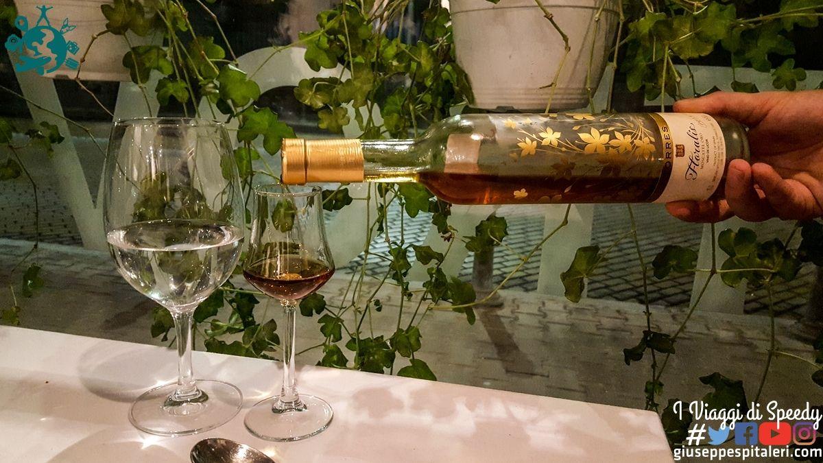 ristorante_secret_chef_petrov_sofia_bulgaria_www.giuseppespitaleri.com_030