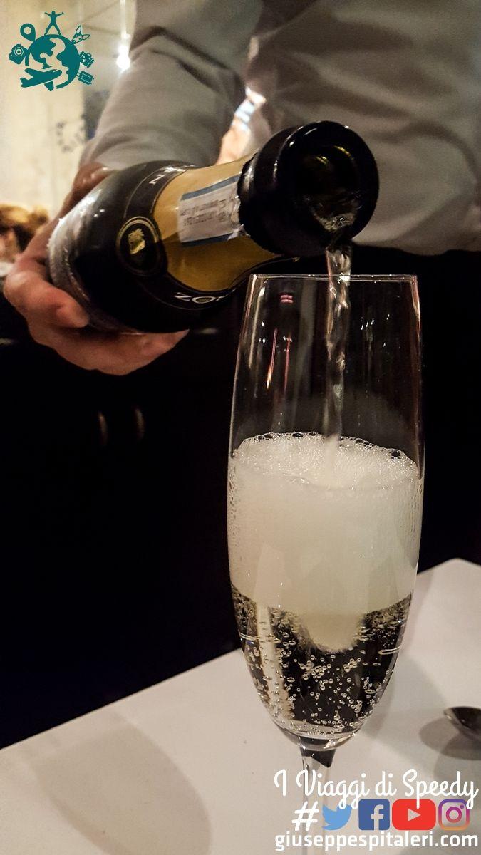 ristorante_secret_chef_petrov_sofia_bulgaria_www.giuseppespitaleri.com_031