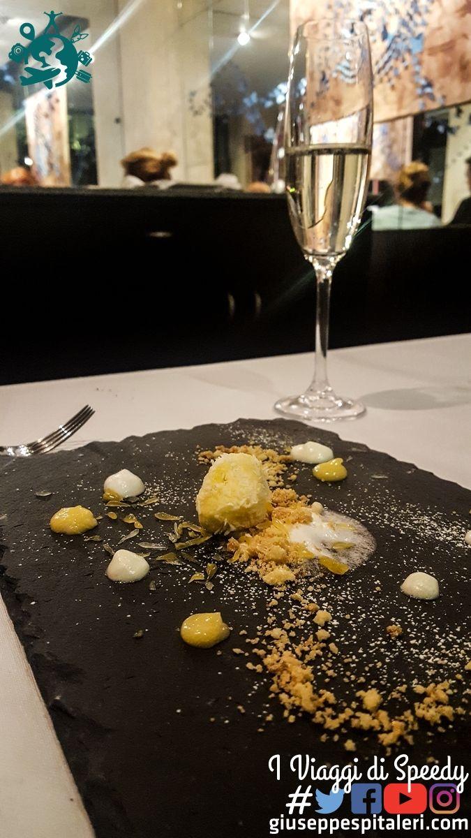 ristorante_secret_chef_petrov_sofia_bulgaria_www.giuseppespitaleri.com_032