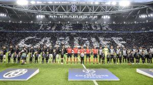 Come raggiungere Cardiff in aereo-bus-treno, la Juventus approda in finale di Champions League 2017