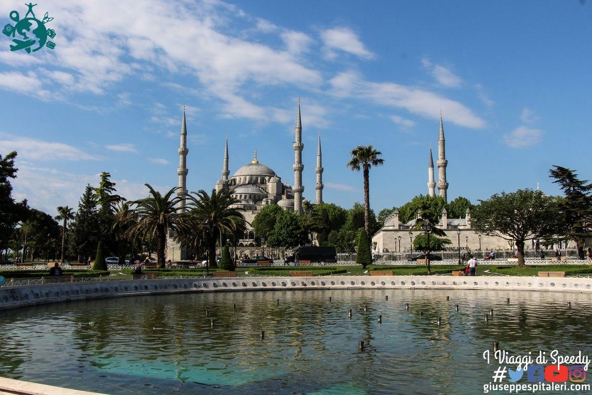 istanbul_turchia_2017_www.giuseppespitaleri.com_001