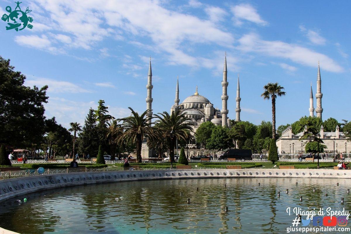 istanbul_turchia_2017_www.giuseppespitaleri.com_002