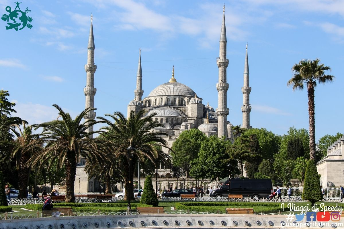 istanbul_turchia_2017_www.giuseppespitaleri.com_003