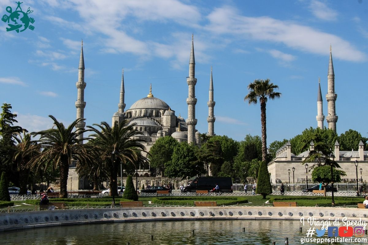 istanbul_turchia_2017_www.giuseppespitaleri.com_004