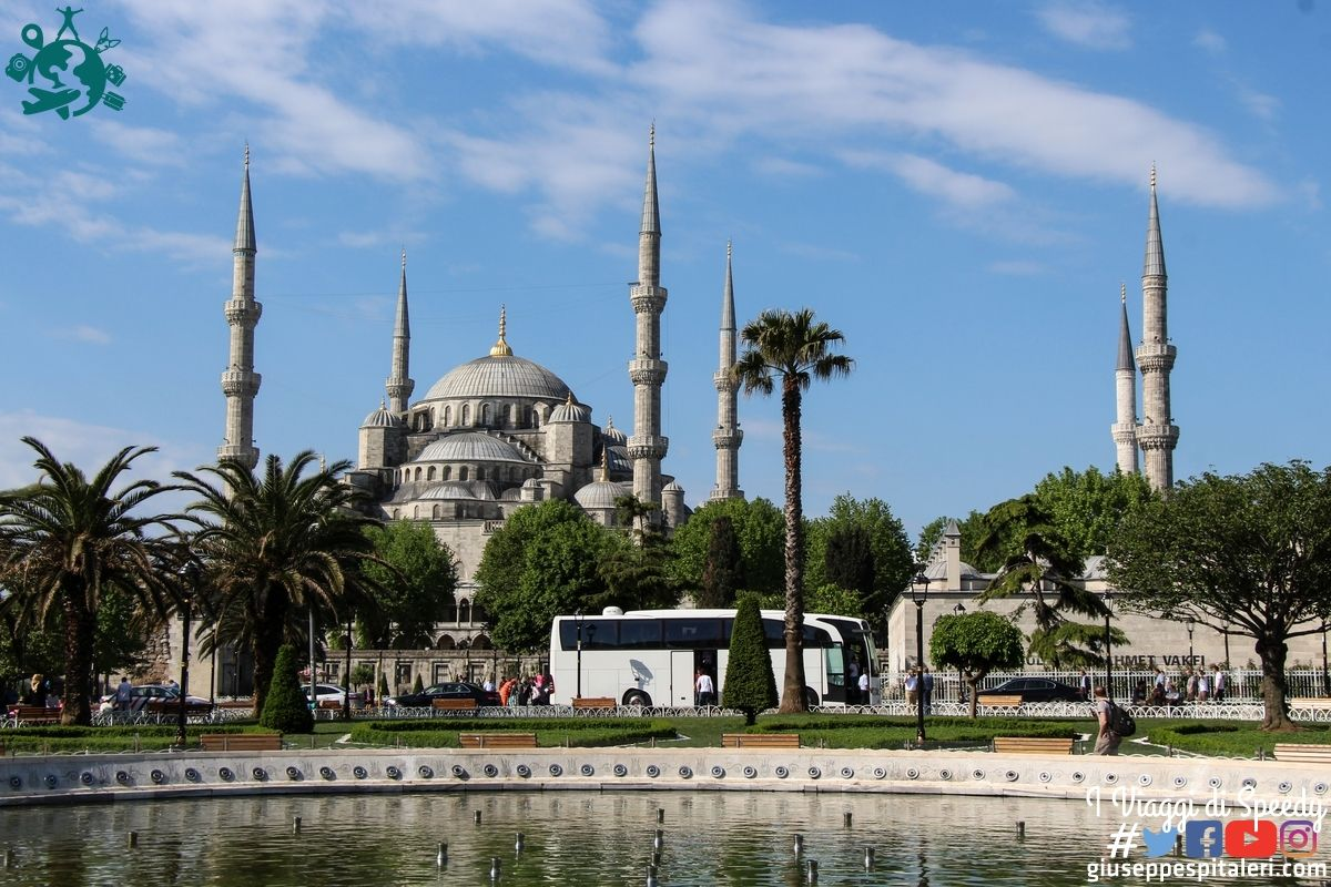 istanbul_turchia_2017_www.giuseppespitaleri.com_006