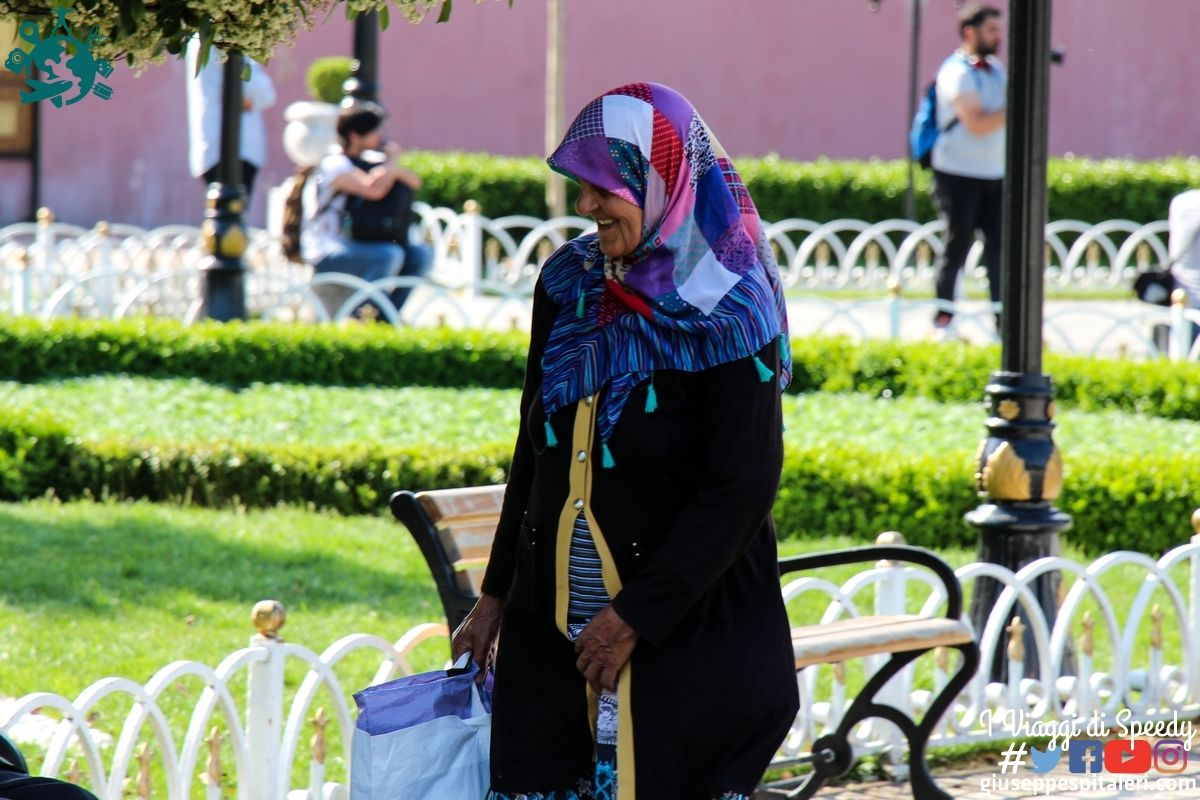 istanbul_turchia_2017_www.giuseppespitaleri.com_008