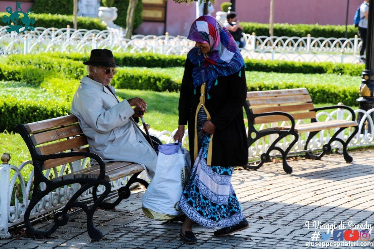 istanbul_turchia_2017_www.giuseppespitaleri.com_009