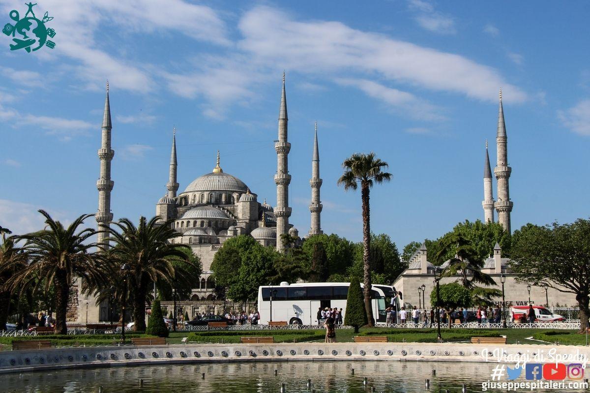 istanbul_turchia_2017_www.giuseppespitaleri.com_010