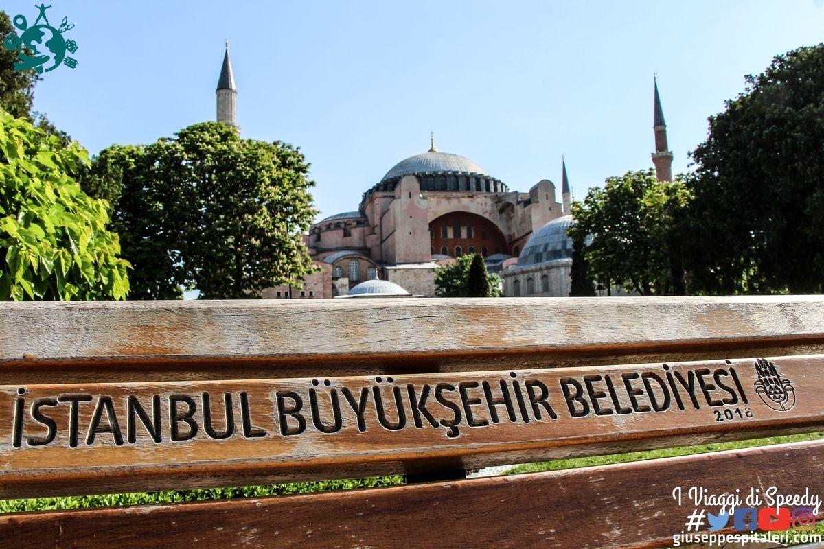 istanbul_turchia_2017_www.giuseppespitaleri.com_011