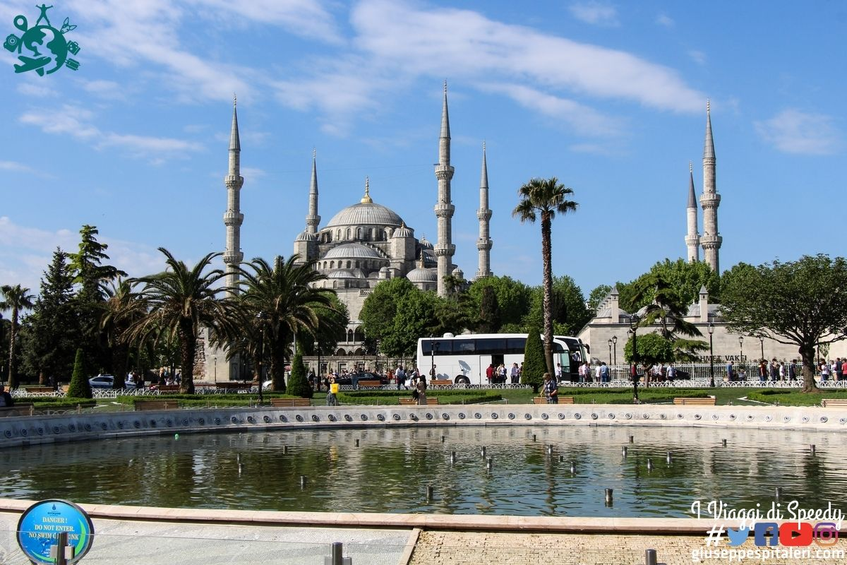 istanbul_turchia_2017_www.giuseppespitaleri.com_012