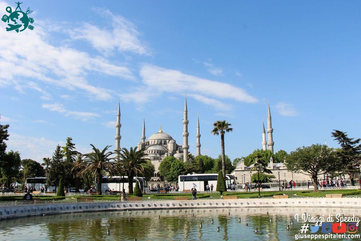 istanbul_turchia_2017_www.giuseppespitaleri.com_013