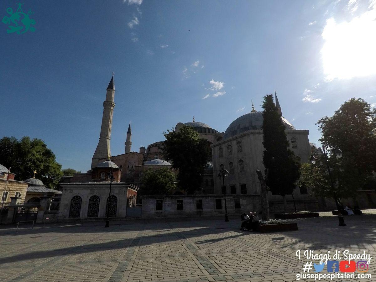 istanbul_turchia_2017_www.giuseppespitaleri.com_016