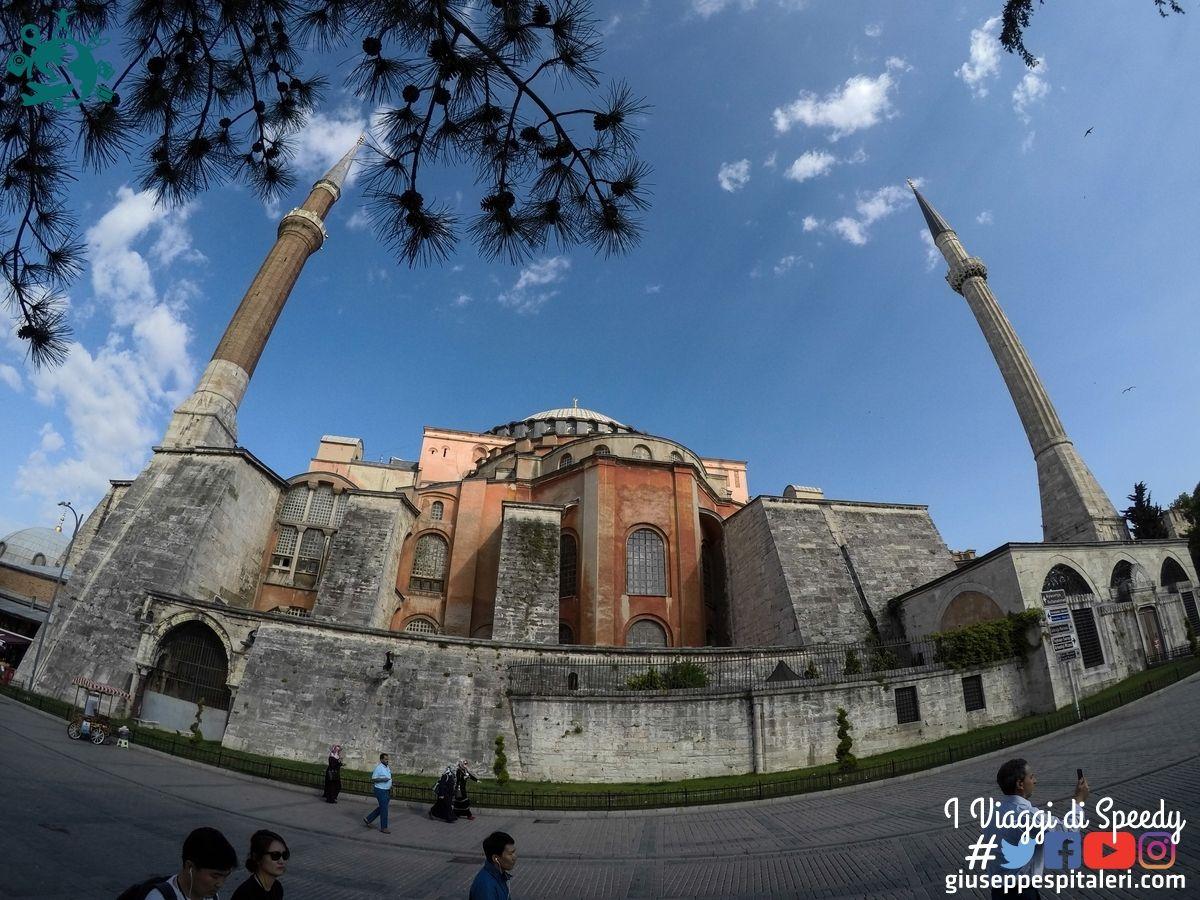 istanbul_turchia_2017_www.giuseppespitaleri.com_018