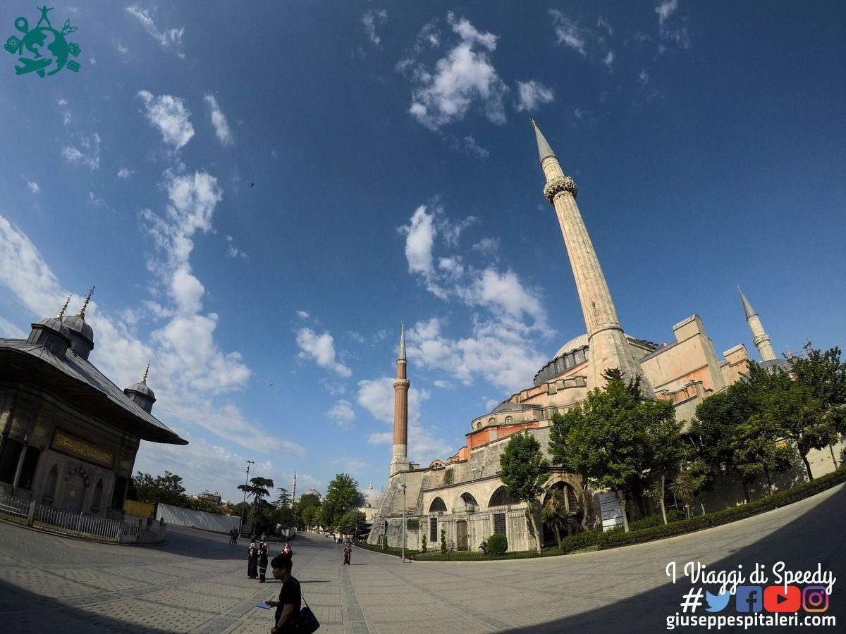 istanbul_turchia_2017_www.giuseppespitaleri.com_020