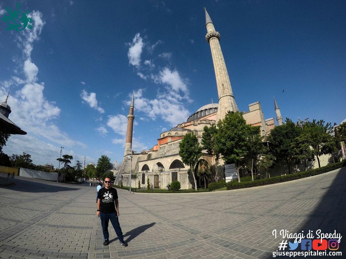 istanbul_turchia_2017_www.giuseppespitaleri.com_021