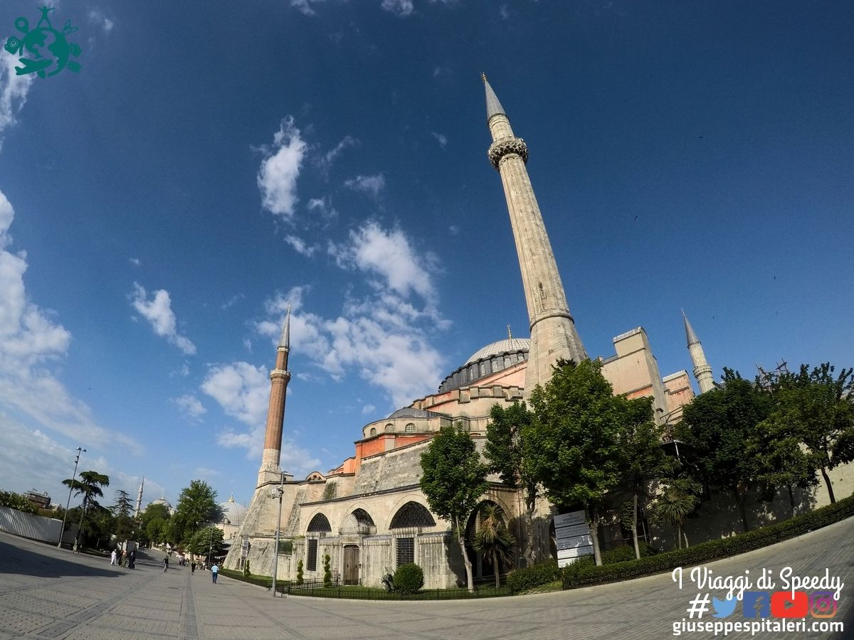 istanbul_turchia_2017_www.giuseppespitaleri.com_022