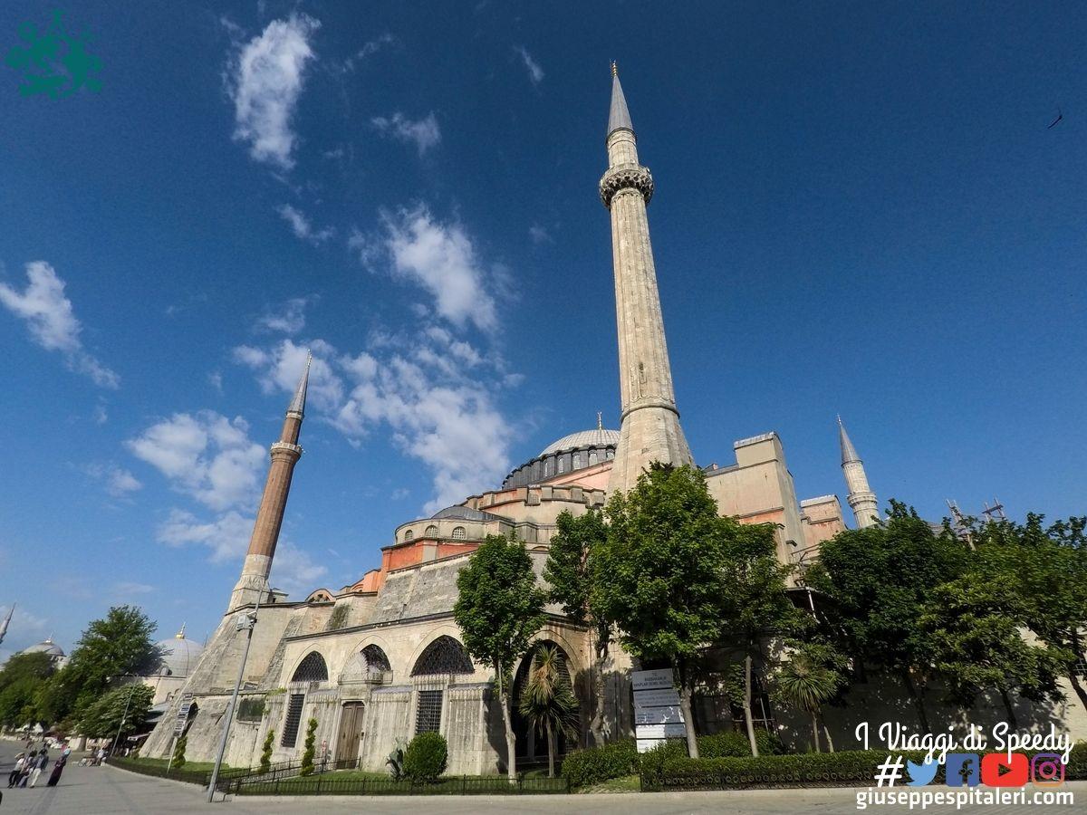 istanbul_turchia_2017_www.giuseppespitaleri.com_024