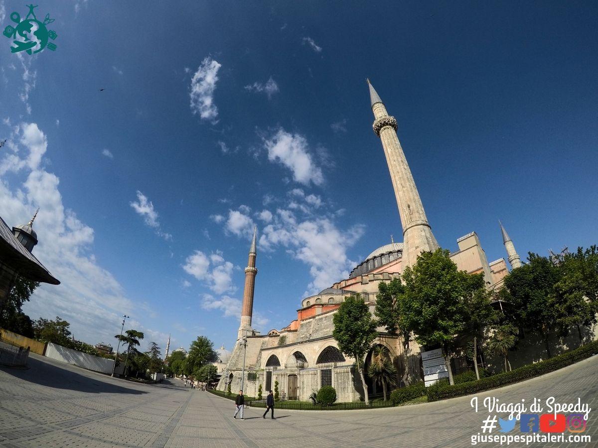 istanbul_turchia_2017_www.giuseppespitaleri.com_025