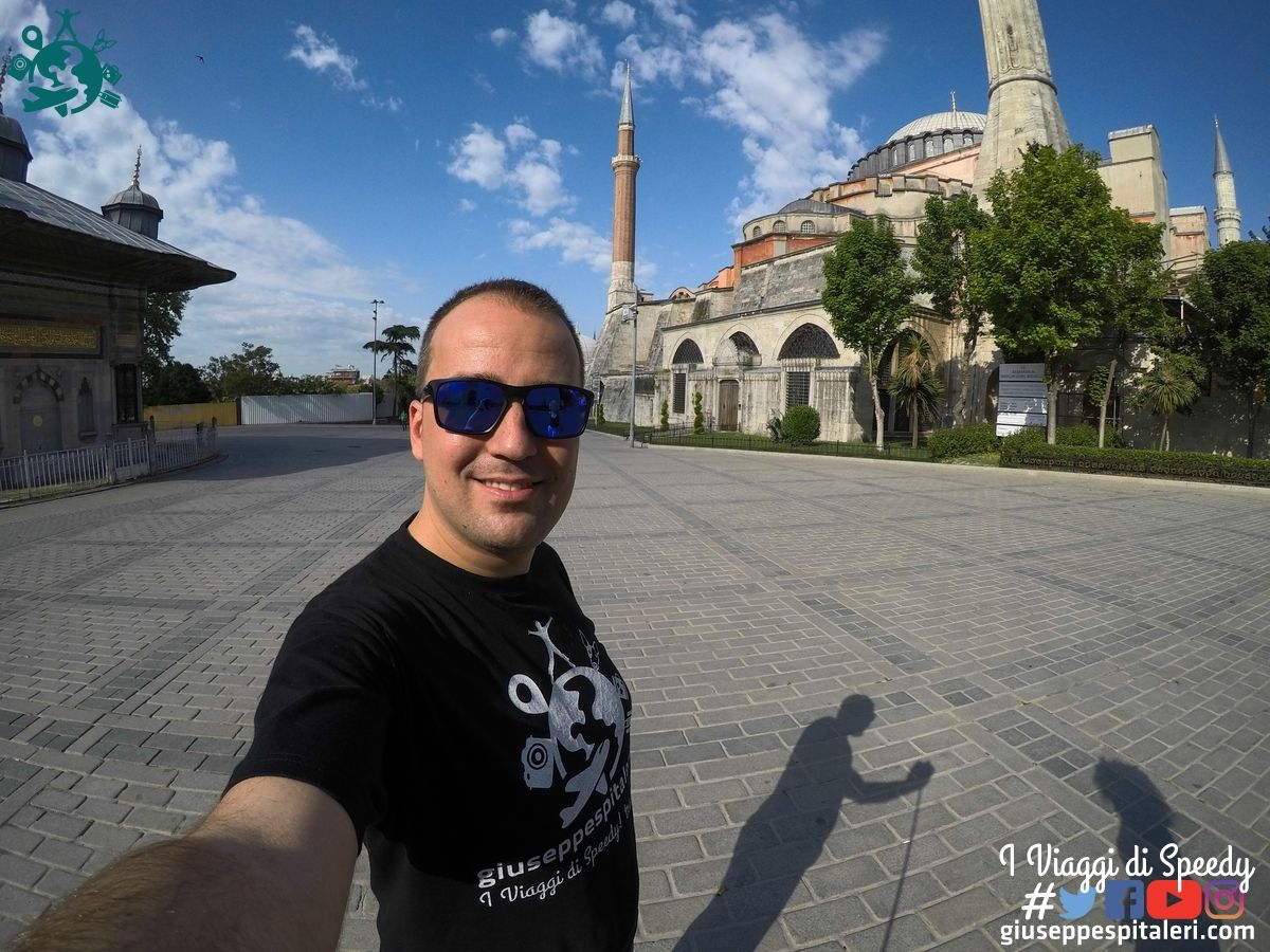 istanbul_turchia_2017_www.giuseppespitaleri.com_026