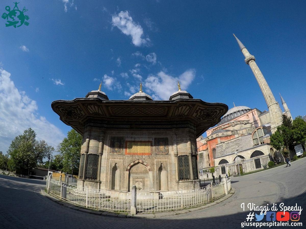 istanbul_turchia_2017_www.giuseppespitaleri.com_027