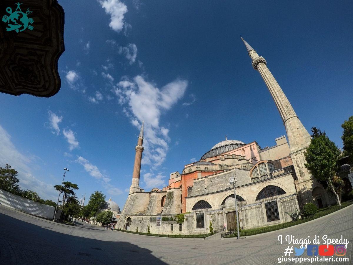 istanbul_turchia_2017_www.giuseppespitaleri.com_028