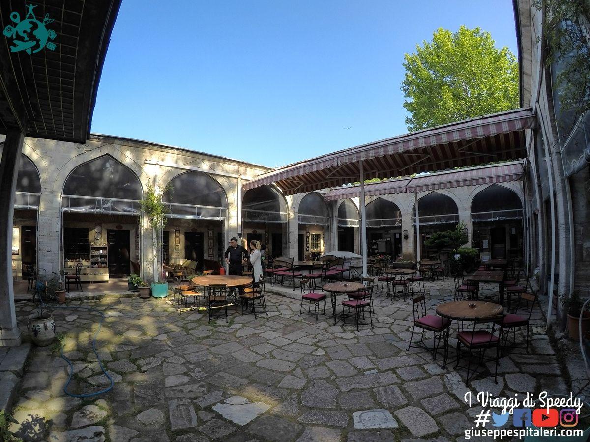 istanbul_turchia_2017_www.giuseppespitaleri.com_030