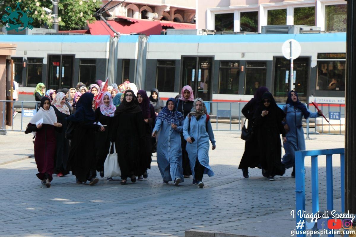 istanbul_turchia_2017_www.giuseppespitaleri.com_035