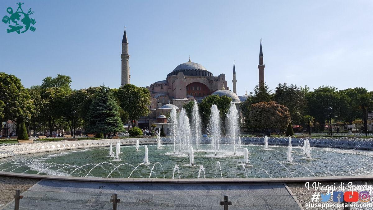 istanbul_turchia_2017_www.giuseppespitaleri.com_036