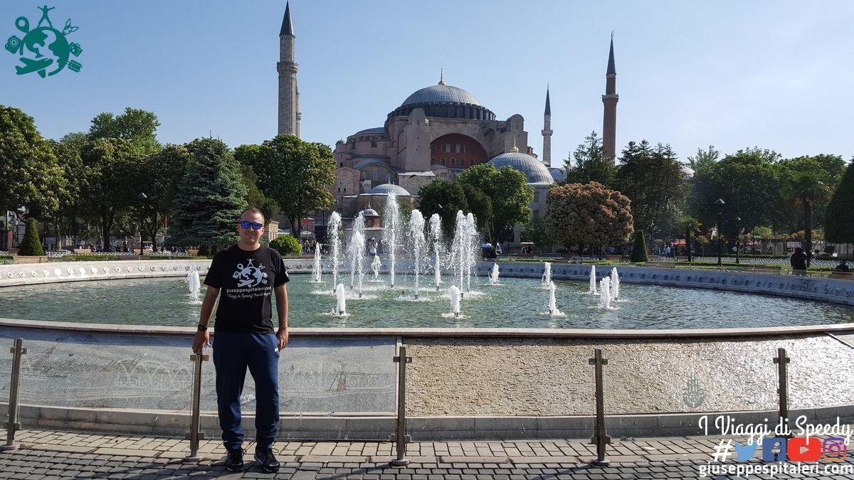 istanbul_turchia_2017_www.giuseppespitaleri.com_037
