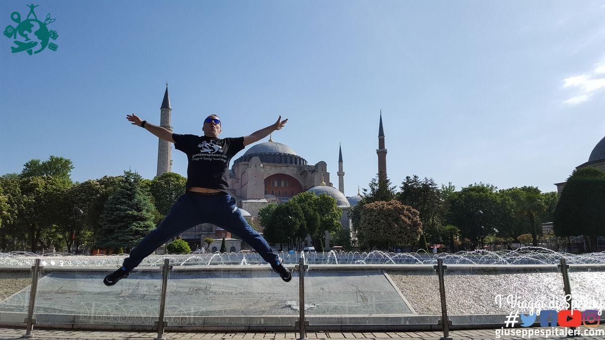istanbul_turchia_2017_www.giuseppespitaleri.com_040