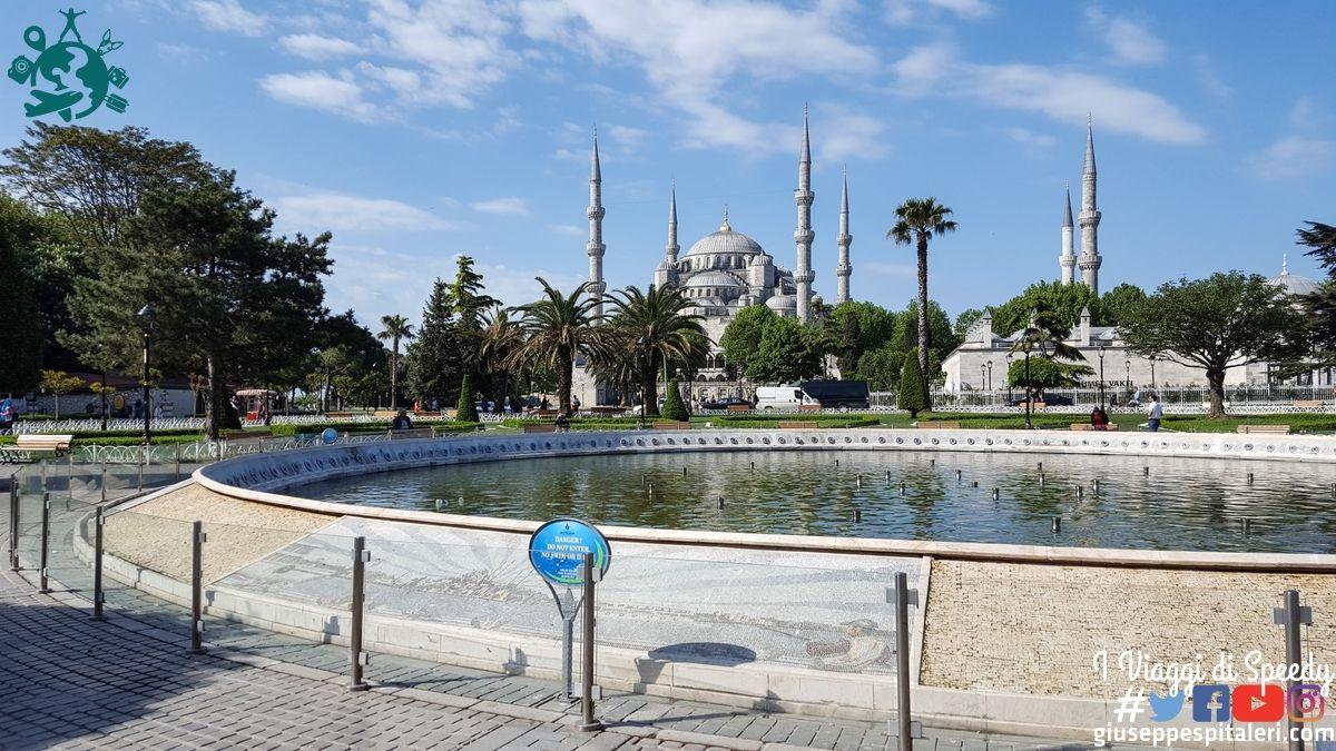 istanbul_turchia_2017_www.giuseppespitaleri.com_046