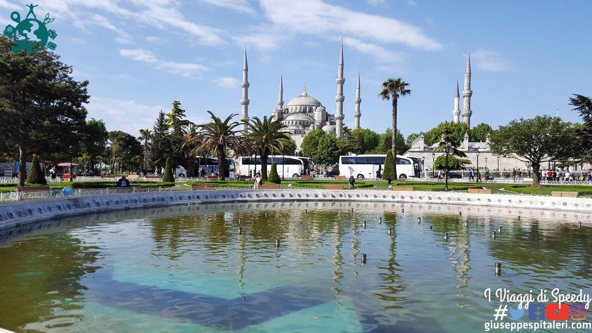 istanbul_turchia_2017_www.giuseppespitaleri.com_047