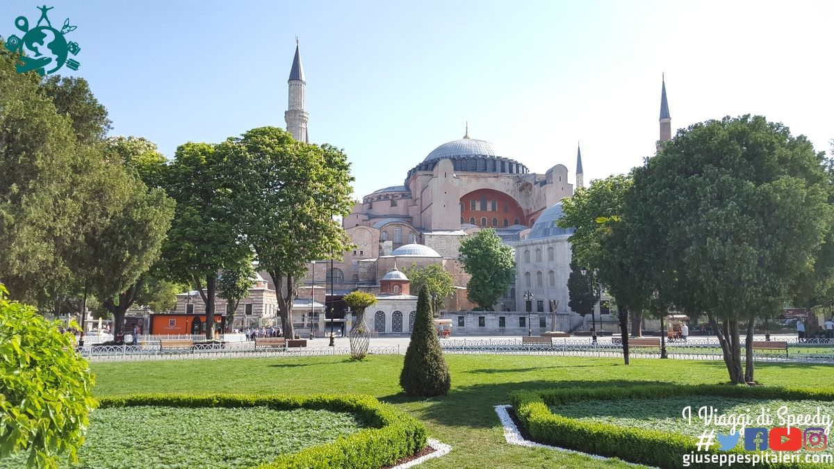 istanbul_turchia_2017_www.giuseppespitaleri.com_048