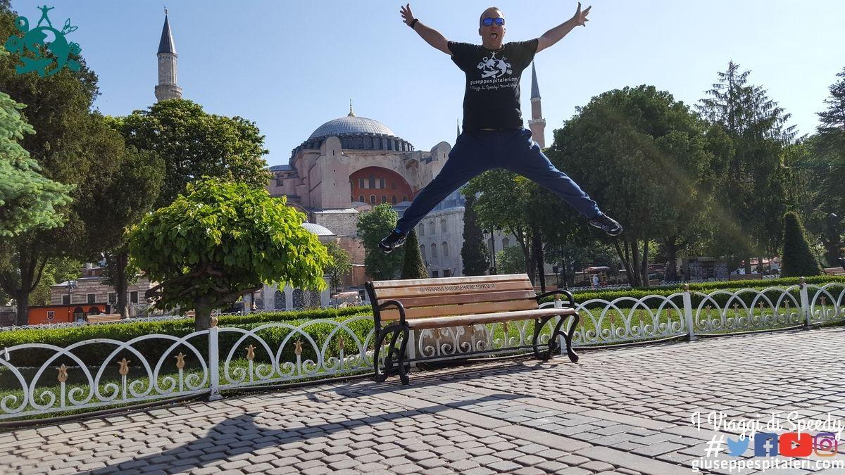 istanbul_turchia_2017_www.giuseppespitaleri.com_049