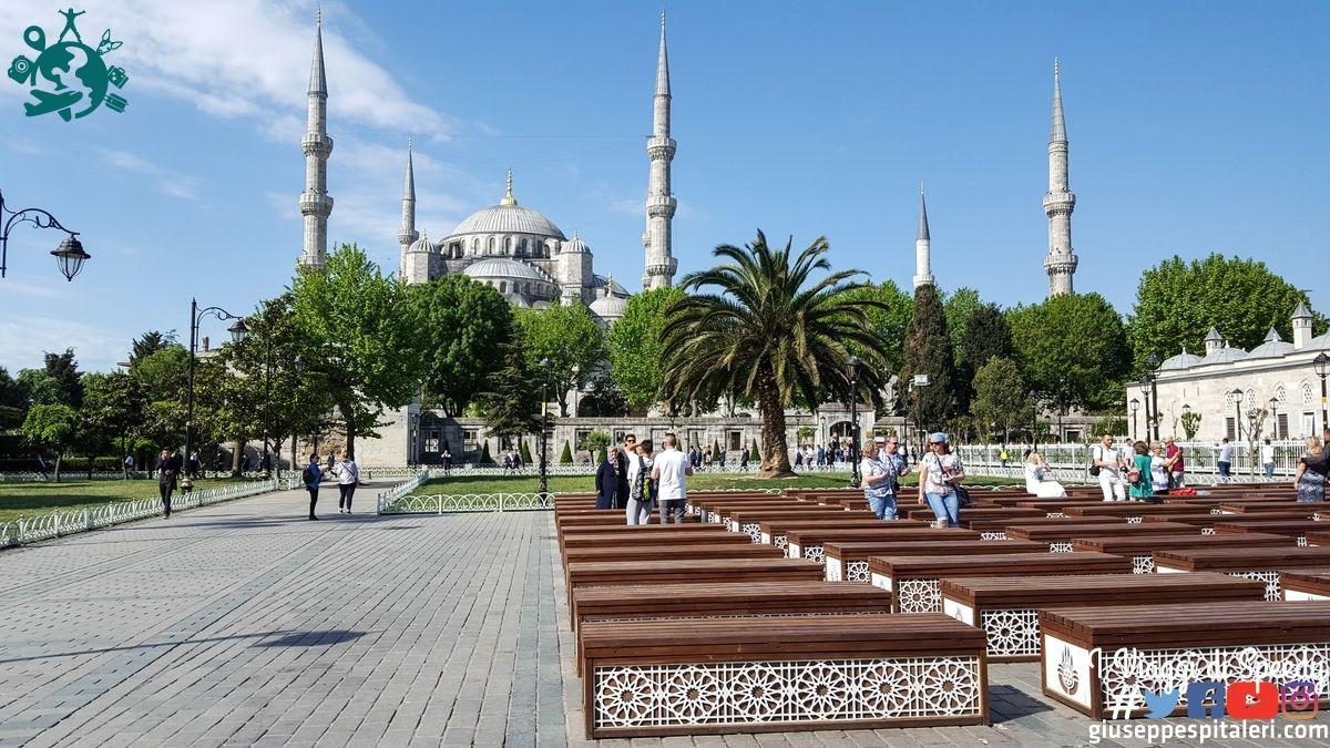 istanbul_turchia_2017_www.giuseppespitaleri.com_050