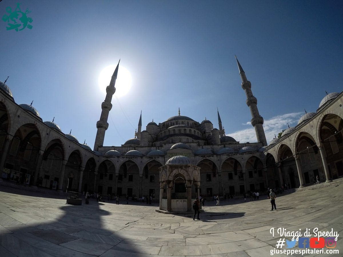 istanbul_turchia_2017_www.giuseppespitaleri.com_054