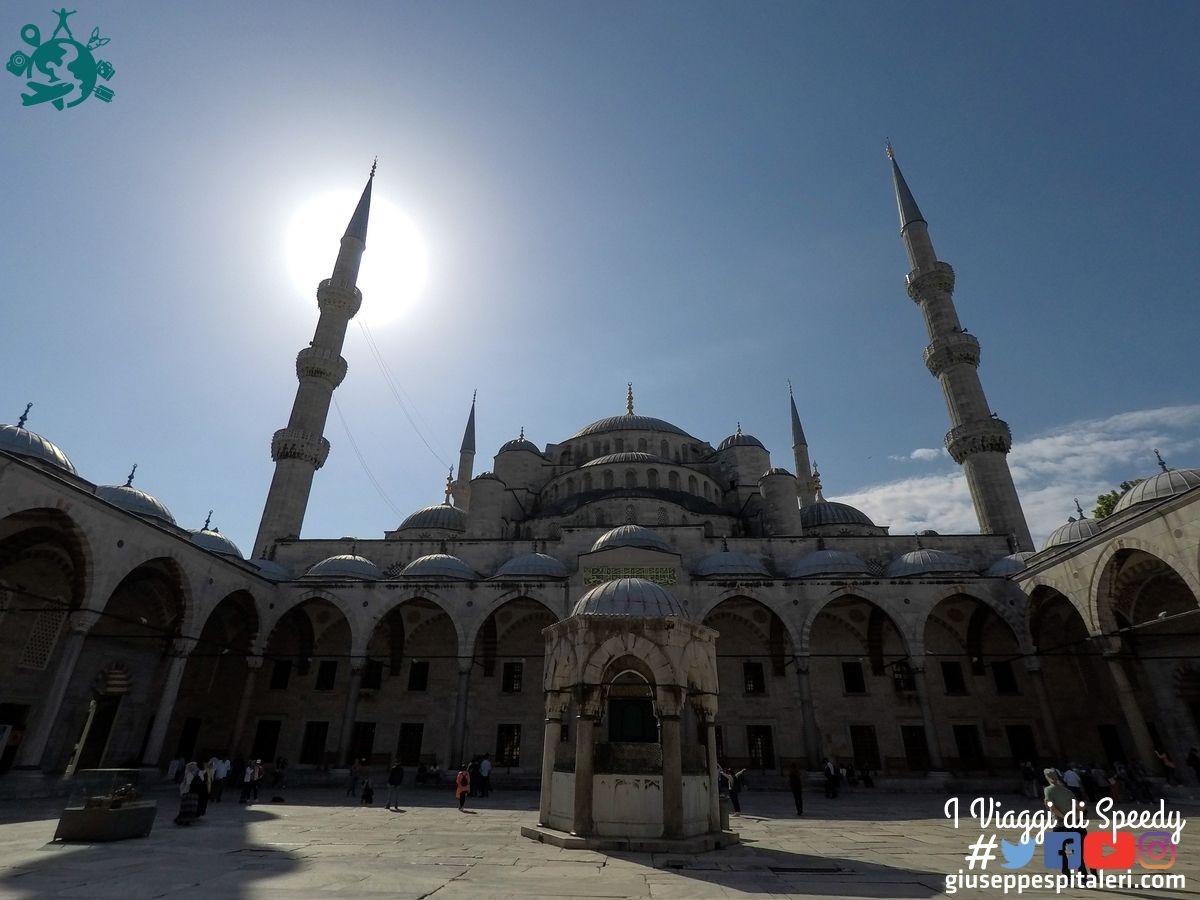 istanbul_turchia_2017_www.giuseppespitaleri.com_055
