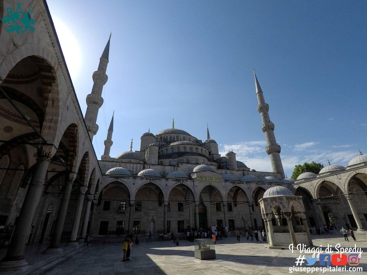 istanbul_turchia_2017_www.giuseppespitaleri.com_056
