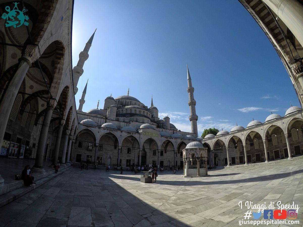 istanbul_turchia_2017_www.giuseppespitaleri.com_057