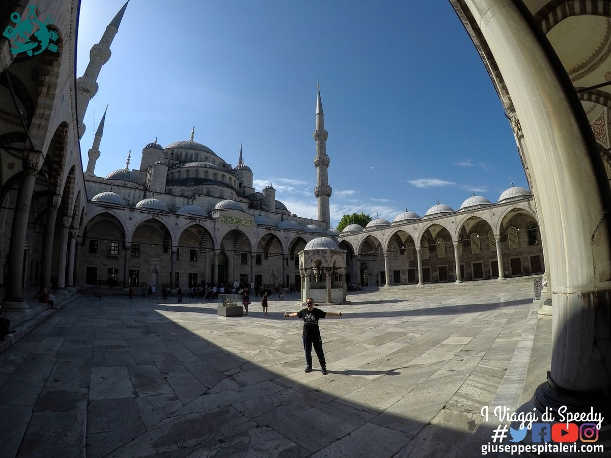 istanbul_turchia_2017_www.giuseppespitaleri.com_058